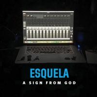 Esquela Announces Release of 'A Sign From God' Album Photo