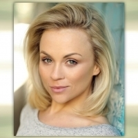 The Crazy Coqs Presents Sophie Isaacs Live In Concert and 90s Musicals