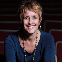 Wilmette's Actors Training Center Partners With Chicago Dramatists On New Classes Thi Photo