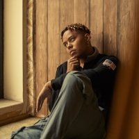YBN Cordae to Play Fox Theatre in Boulder, CO on Jan. 31
