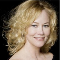 Cybil Shepherd Will Star in I LOVE THIS FOR YOU on Showtime Photo