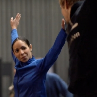 Theater Basel to Present GISELLE Photo