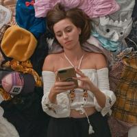 LOVE IN 2020 Web Series to Screen In Full At LA Femme International Film Festival Photo