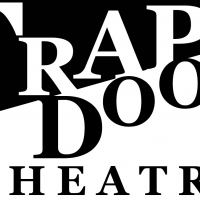 All Episodes of Trap Door Theatre's DECOMPOSED THEATRE Now Available to Rent Photo