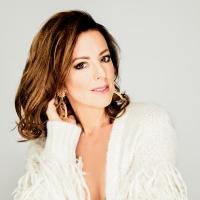 Sarah McLachlan Returns to Wynn Las Vegas with Three-Night Engagement