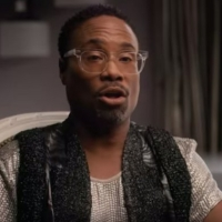 VIDEO: See Billy Porter, Neil Patrick Harris, & More in the Trailer for VISIBLE: OUT  Video