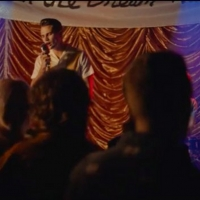 The Killers Reveal Video For Single 'Caution' Photo