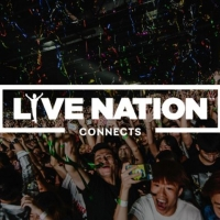 Live Nation Asia And EX-R Consulting Launch Live Nation Connects – New Creative Agenc Photo