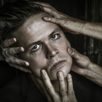 Luke Wright: Poet Announces Cambridge Date For Third LOST Trilogy Play Photo