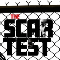 Villanova Theatre Presents Hannah Khalil's THE SCAR TEST Photo
