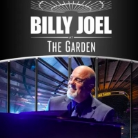 Billy Joel Adds 77th Consecutive Madison Square Garden Show Photo