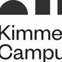 The Kimmel Center and The Philadelphia Orchestra Unite Under New Parent Company, Led  Photo
