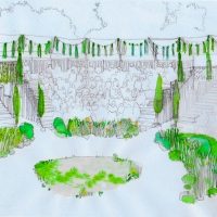 Grosvenor Park Open Air Theatre Creates Eco-Friendly Set for THE JUNGLE BOOK and More Photo
