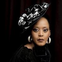 Tsidii Le Loka participará en el festival de jazz 'Ciudad de Toledo'