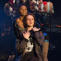The 20th Anniversary Tour of RENT Comes To MPAC In February Photo