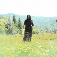Chelsea Wolfe Reveals 'Highway' Video Photo