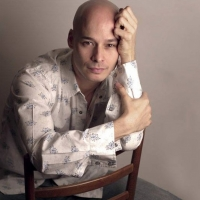 BWW Interview: SO NOW YOU KNOW with Stephen Mosher Photo