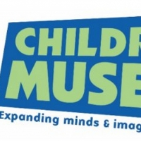 Staten Island Children's Museum Announces New AT HOME WITH SICM Program for Families