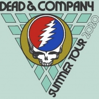 Dead & Company Set 'Summer Tour 2020'