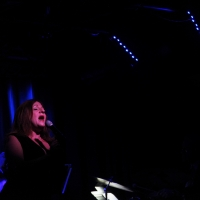 BWW Review: Jennifer And Her Quartet Are Definitely Well Paced At The Laurie Beechman Photo