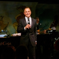 Tony Danza and The Stars Of Tomorrow Showcase Will Benefit Police Athletic League