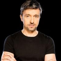 Armando Pita se incorpora a LA JAULA DE LAS LOCAS como Georges