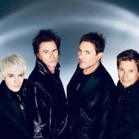Duran Duran Reveal Lyric Video for 'More Joy!' Photo