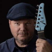 Christopher Cross Celebrates the 40ish Anniversary Of His Debut Album at MPAC