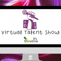 It's Showtime Theatre to Premiere Virtual Talent Show Photo