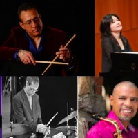 Highlights In Jazz Presents the 47th Anniversary Gala