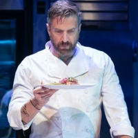 Review Roundup: SEARED Opens At MCC Theater - See What The Critics Are Saying! Photo