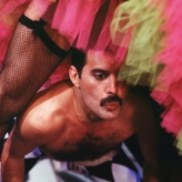Freddie Mercury's Previously Banned 'Living on My Own' Video Out Now in High Definition