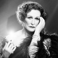 UN DÍA COMO HOY: SUNSET BOULEVARD regresa a Broadway Photo