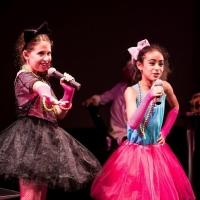 Queens Theatre's Online Musical Program For Kids Returns This Summer Photo