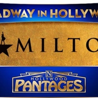 HAMILTON to Begin Performances at Hollywood Pantages Theatre August 17 Photo