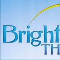 BrightSide Theatre Offers Theatre Classes For All Ages This Fall