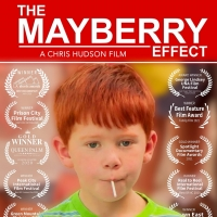 New Documentary THE MAYBERRY EFFECT Explores Enduring Legacy Of THE ANDY GRIFFITH SHO Photo