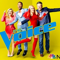 Advancing Artists from THE VOICE Season 17 Battle Rounds on Monday