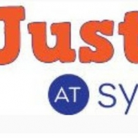 Two Performances in the Just Kidding Series at Symphony Space Have Been Postponed