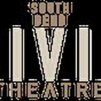"""South Bend Civic Theatre Redefines """"Community"""" In Community Theatre Education"""