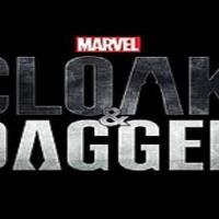 Freeform Cancels CLOAK AND DAGGER Photo