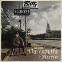 EG Vines Announces Sophomore Album 'Through the Mirror' Photo