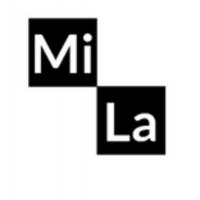 Independent Media Studio MiLa Media Announces Open Script Submission Photo