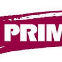 Primary Stages Announces Additional Programming for PRIMARY PLUS Photo