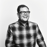Alan Carr Will Embark On New UK Tour With NOT AGAIN, ALAN!