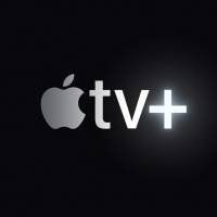 Apple Lands FIVE DAYS AT MEMORIAL Photo