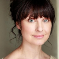 Emma Barton Announced As A Patron Of The Kings Theatre In Portsmouth Photo