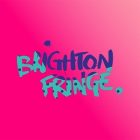 Brighton Fringe to Return With Hybrid Model in May 2021 Photo