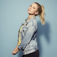 Yarmouth Drive-in on Cape Cod Presents Iliza Shlesinger Live on Stage Photo