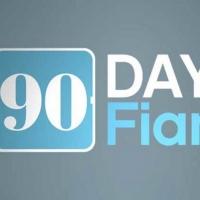 90 DAY FIANCE Returns for Seventh Season on November 3